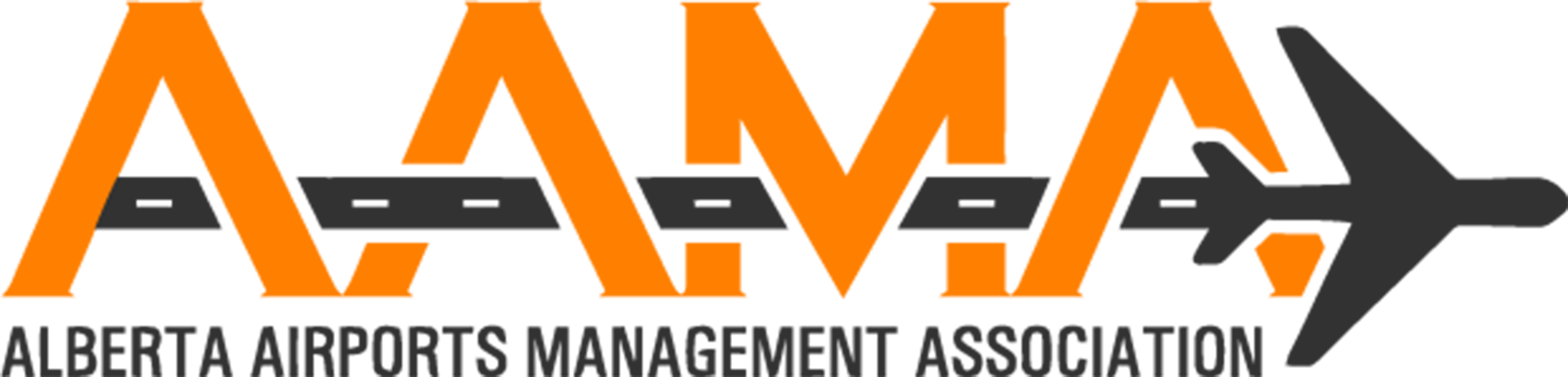 Alberta Airports Management Association