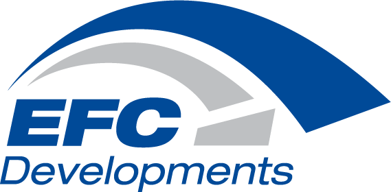 EFC Developments