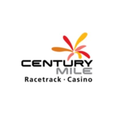 Central Mountain Air Logo