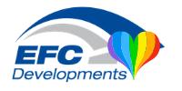 EFC Developments